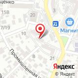 ООО Эко Фиш Дон