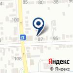 Компания Стоматология Сурхаевых на карте