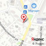 Мировые судьи Первомайского района