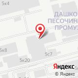 ООО Калибр-Р