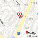 Отдел образования Первомайского района