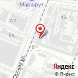 ООО Бремор-Ростов