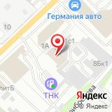 Российская партия народного управления