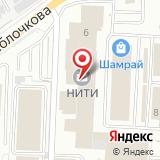 ООО Строй-Буд62