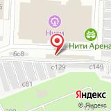 ООО ГидроМет