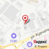 StaroyObivke.net