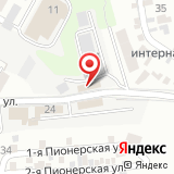 ООО Авто-Март
