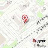 Ярославская прокуратура по надзору за исправительными учреждениями