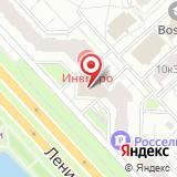 ООО Контур-Ярославль
