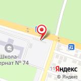 ООО АЗС-ГАЗ-Комплект