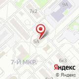 Отделение Пенсионного Фонда РФ по Дзержинскому району г. Ярославля