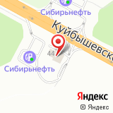ООО Рязань МАЗ сервис