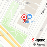Центр социальных выплат Дзержинского района