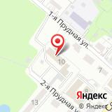 Отдел МВД России по Рязанскому району