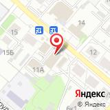 Отдел культуры и туризма Администрации Рязанского муниципального района