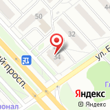 Следственный отдел по Дзержинскому району Следственного комитета при прокуратуре по Ярославской области