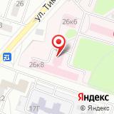 Городская клиническая больница №11