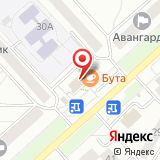 ООО Ярославский швейный центр