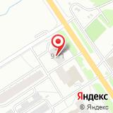 Отдел ГИБДД по Дзержинскому району г. Ярославля