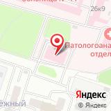 ООО Радиострой