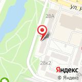 ООО Лифтремонт-Сервис