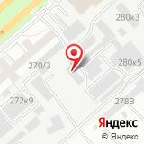 ООО Ростов-Пак
