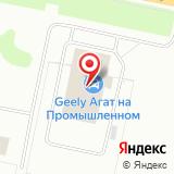 ООО Фмк-АвтоЦентр