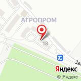 Отдел военного комиссариата Рязанской области по Рязанскому району