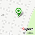 Местоположение компании Магазин по продаже пневматического инструмента