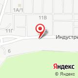 ООО Салют Дона