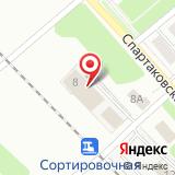 ООО Ярослав-Сервис