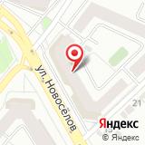 ООО Журавлик