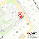 ООО Центр систем безопасности