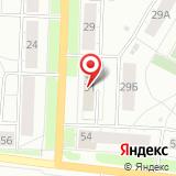 Областной сборный пункт Военного комиссариата Ярославской области
