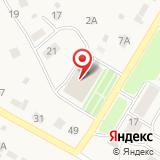 Администрация Турлатовского сельского поселения