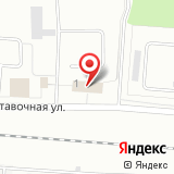 Ярославский автотранспортный союз