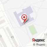 Межшкольный учебный комбинат №2 Заволжского района