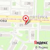 Техникум Ярославской ремесленной палаты