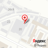 ООО Ярославская Кровельная компания