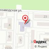 ЗАО ГазЭнергоСтрой