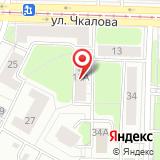 Ярославский городской молодежный центр