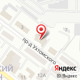 Отделение Пенсионного Фонда РФ по Ярославской области