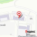 Ярославский региональный торговый колледж