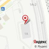 ПАО Городское дорожное управление