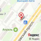 ЗАО Ярославль-GSM