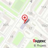 ООО Центр Аттестации