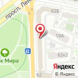 Центр занятости населения г. Ярославля