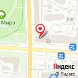 Ярославская областная торгово-промышленная палата