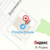 ООО Рус-лан