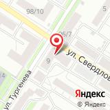 ООО Вектор-С